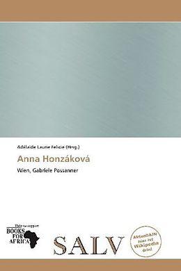 Cover: https://exlibris.azureedge.net/covers/9786/1385/5576/6/9786138555766xl.jpg
