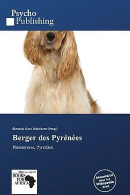 Cover: https://exlibris.azureedge.net/covers/9786/1385/5617/6/9786138556176xl.jpg
