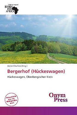 Cover: https://exlibris.azureedge.net/covers/9786/1385/5746/3/9786138557463xl.jpg