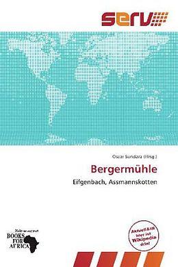 Cover: https://exlibris.azureedge.net/covers/9786/1385/5760/9/9786138557609xl.jpg