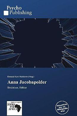Cover: https://exlibris.azureedge.net/covers/9786/1385/5845/3/9786138558453xl.jpg