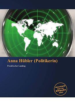 Cover: https://exlibris.azureedge.net/covers/9786/1385/5867/5/9786138558675xl.jpg