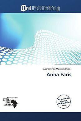 Cover: https://exlibris.azureedge.net/covers/9786/1385/5971/9/9786138559719xl.jpg