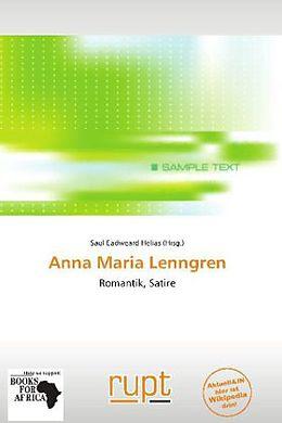 Cover: https://exlibris.azureedge.net/covers/9786/1385/6018/0/9786138560180xl.jpg