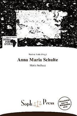 Cover: https://exlibris.azureedge.net/covers/9786/1385/6038/8/9786138560388xl.jpg