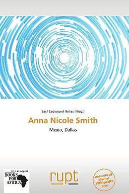 Cover: https://exlibris.azureedge.net/covers/9786/1385/6136/1/9786138561361xl.jpg