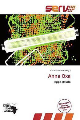 Cover: https://exlibris.azureedge.net/covers/9786/1385/6154/5/9786138561545xl.jpg
