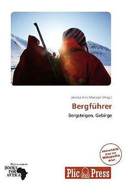 Cover: https://exlibris.azureedge.net/covers/9786/1385/6248/1/9786138562481xl.jpg