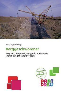Cover: https://exlibris.azureedge.net/covers/9786/1385/6278/8/9786138562788xl.jpg