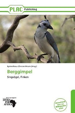 Cover: https://exlibris.azureedge.net/covers/9786/1385/6281/8/9786138562818xl.jpg