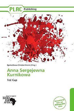 Cover: https://exlibris.azureedge.net/covers/9786/1385/6382/2/9786138563822xl.jpg