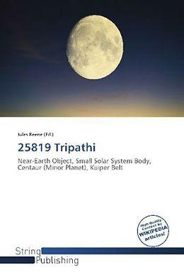 Cover: https://exlibris.azureedge.net/covers/9786/1385/6389/1/9786138563891xl.jpg