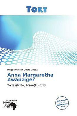 Cover: https://exlibris.azureedge.net/covers/9786/1385/6419/5/9786138564195xl.jpg