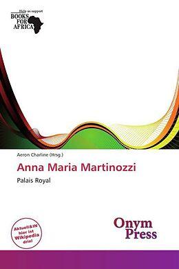 Cover: https://exlibris.azureedge.net/covers/9786/1385/6455/3/9786138564553xl.jpg