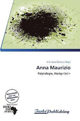 Cover: https://exlibris.azureedge.net/covers/9786/1385/6525/3/9786138565253xl.jpg