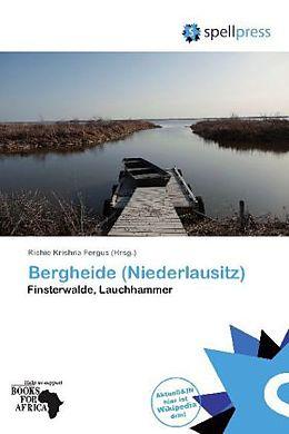 Cover: https://exlibris.azureedge.net/covers/9786/1385/6535/2/9786138565352xl.jpg
