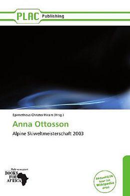 Cover: https://exlibris.azureedge.net/covers/9786/1385/6578/9/9786138565789xl.jpg