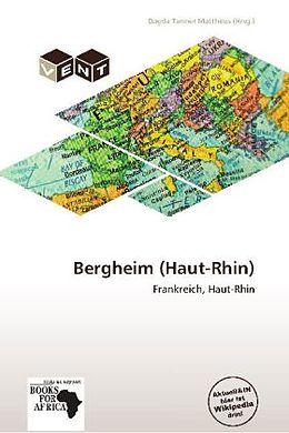 Cover: https://exlibris.azureedge.net/covers/9786/1385/6679/3/9786138566793xl.jpg