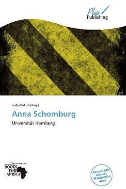 Cover: https://exlibris.azureedge.net/covers/9786/1385/6694/6/9786138566946xl.jpg