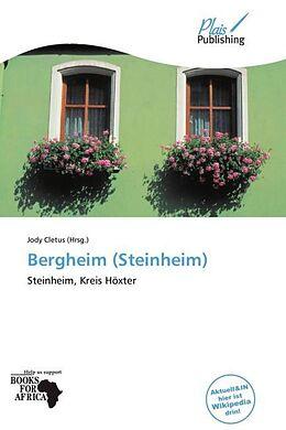 Cover: https://exlibris.azureedge.net/covers/9786/1385/6794/3/9786138567943xl.jpg