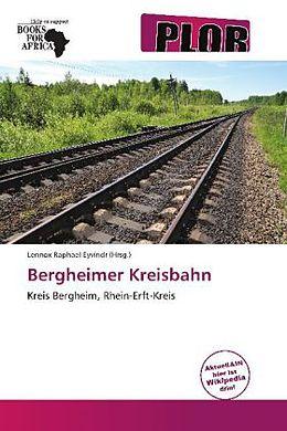 Cover: https://exlibris.azureedge.net/covers/9786/1385/6838/4/9786138568384xl.jpg