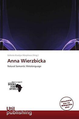 Cover: https://exlibris.azureedge.net/covers/9786/1385/6885/8/9786138568858xl.jpg