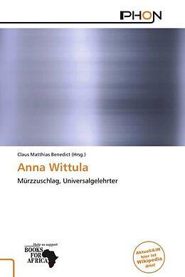 Cover: https://exlibris.azureedge.net/covers/9786/1385/6891/9/9786138568919xl.jpg