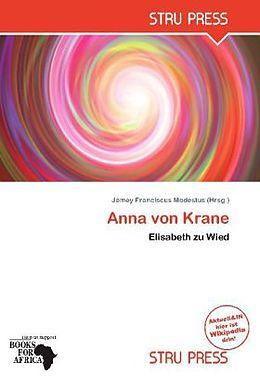 Cover: https://exlibris.azureedge.net/covers/9786/1385/6944/2/9786138569442xl.jpg
