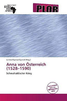 Cover: https://exlibris.azureedge.net/covers/9786/1385/6986/2/9786138569862xl.jpg