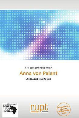 Cover: https://exlibris.azureedge.net/covers/9786/1385/7046/2/9786138570462xl.jpg