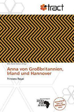 Cover: https://exlibris.azureedge.net/covers/9786/1385/7073/8/9786138570738xl.jpg