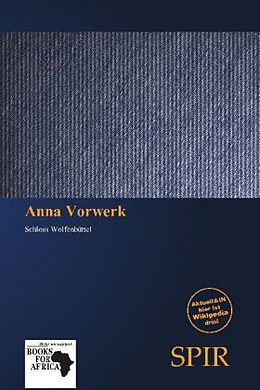 Cover: https://exlibris.azureedge.net/covers/9786/1385/7127/8/9786138571278xl.jpg