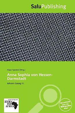 Cover: https://exlibris.azureedge.net/covers/9786/1385/7184/1/9786138571841xl.jpg