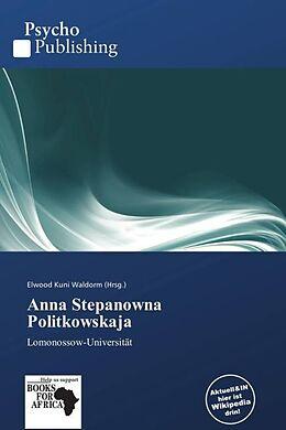 Cover: https://exlibris.azureedge.net/covers/9786/1385/7191/9/9786138571919xl.jpg