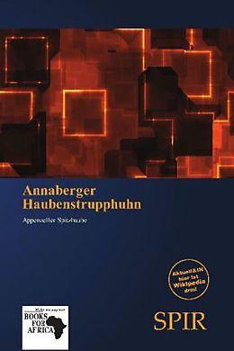 Cover: https://exlibris.azureedge.net/covers/9786/1385/7330/2/9786138573302xl.jpg