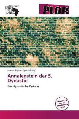 Cover: https://exlibris.azureedge.net/covers/9786/1385/7395/1/9786138573951xl.jpg
