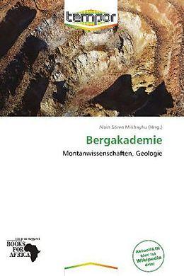 Cover: https://exlibris.azureedge.net/covers/9786/1385/7582/5/9786138575825xl.jpg