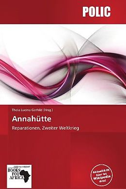 Cover: https://exlibris.azureedge.net/covers/9786/1385/7590/0/9786138575900xl.jpg
