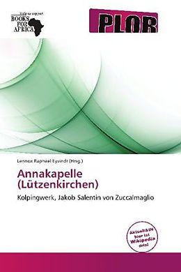Cover: https://exlibris.azureedge.net/covers/9786/1385/7596/2/9786138575962xl.jpg