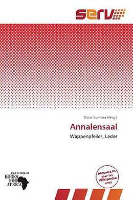 Cover: https://exlibris.azureedge.net/covers/9786/1385/7629/7/9786138576297xl.jpg