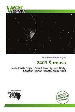 Cover: https://exlibris.azureedge.net/covers/9786/1385/7837/6/9786138578376xl.jpg