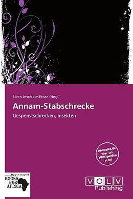 Cover: https://exlibris.azureedge.net/covers/9786/1385/7974/8/9786138579748xl.jpg