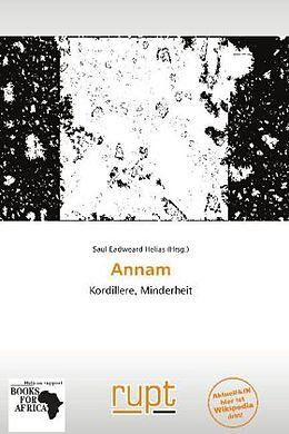 Cover: https://exlibris.azureedge.net/covers/9786/1385/7977/9/9786138579779xl.jpg