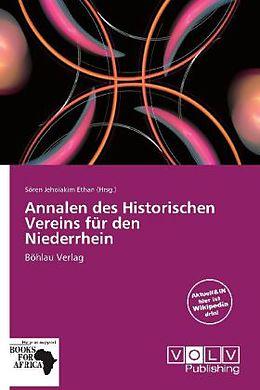 Cover: https://exlibris.azureedge.net/covers/9786/1385/8021/8/9786138580218xl.jpg