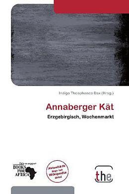 Cover: https://exlibris.azureedge.net/covers/9786/1385/8068/3/9786138580683xl.jpg