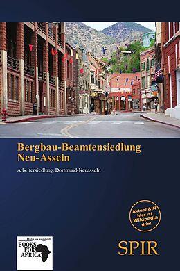 Cover: https://exlibris.azureedge.net/covers/9786/1385/8079/9/9786138580799xl.jpg