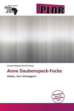 Cover: https://exlibris.azureedge.net/covers/9786/1385/8159/8/9786138581598xl.jpg