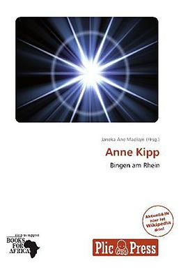 Cover: https://exlibris.azureedge.net/covers/9786/1385/8321/9/9786138583219xl.jpg