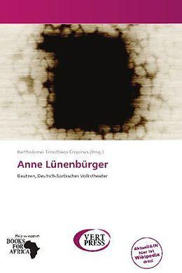 Cover: https://exlibris.azureedge.net/covers/9786/1385/8358/5/9786138583585xl.jpg