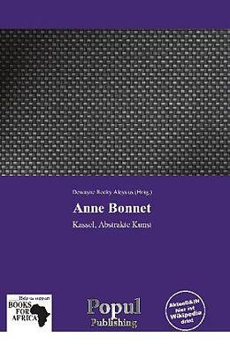Cover: https://exlibris.azureedge.net/covers/9786/1385/8526/8/9786138585268xl.jpg